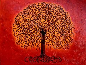 52-arbre-de-vie-80-x-100-cm